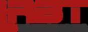 Logo RBT