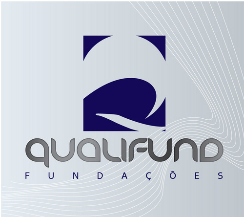 Obra entregue para Qualifund
